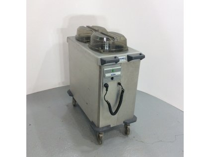 19826 I