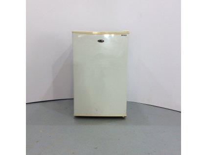 Lednice podbarová 45x45x71
