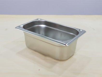 Gastronádoba 1/3 - 150 mm