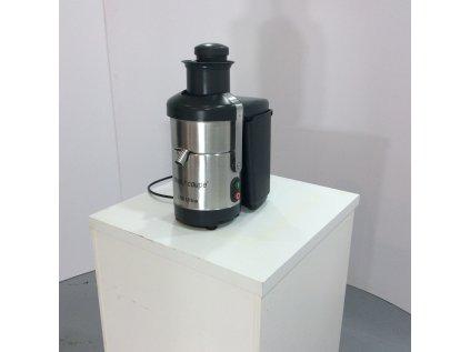 Robot Coupe J 80 Odsťavňovač použitý