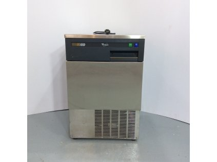 Výrobník ledu Whirlpool AGB 024