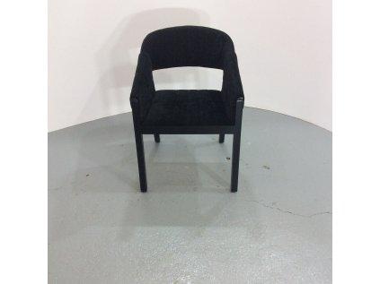 Židle do restaurace / kavárny XI