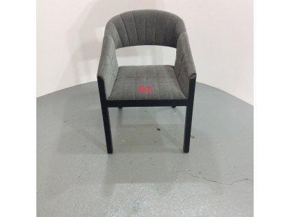 Židle do restaurace / kavárny XIII