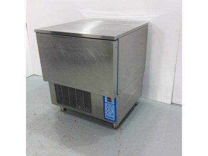 Šokový zchlazovač NORTECH QCF105 použitý