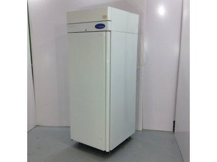 Chladící skříň LTH HO 700 BEM II.