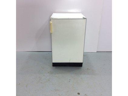 Lednice podbarová 50x55x79
