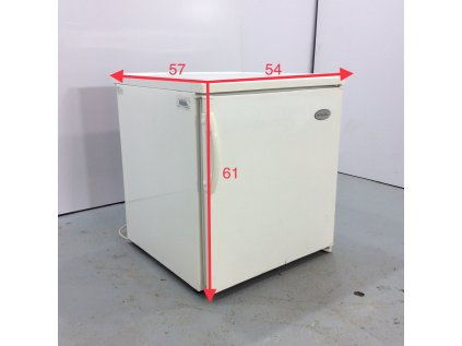 20969 IV