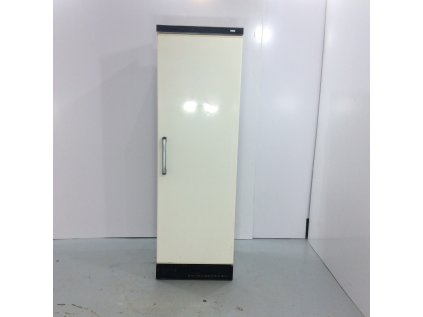 Profi lednice HELKAMA HJK 410 189x61x60 cm