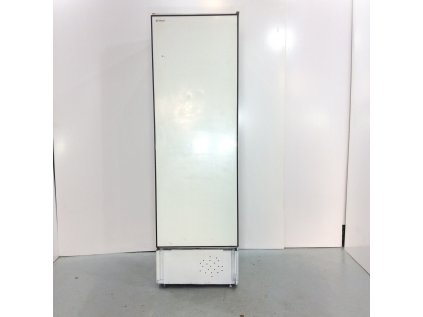 Gastro lednice 65x60x194 cm