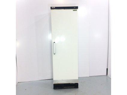Gastro lednice 61x60x190 cm