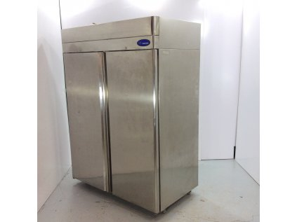 Gastro chladící skříň LTH 142x80x197