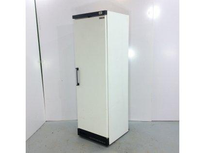 21608 VII