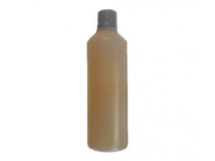 vyr 6970 Olej do vakuovacek 1