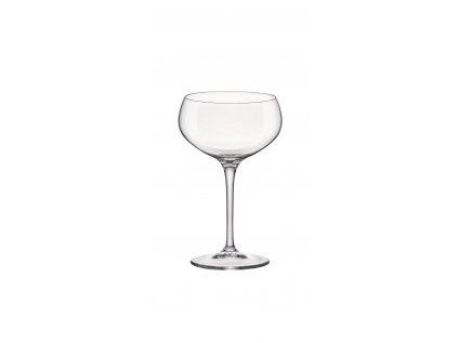 vyr 11868 Inventa Cal Champagne