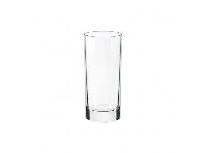 vyr 453 Bicchiere Cortina Bibita Trasparente