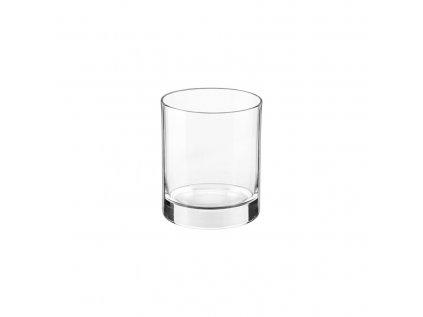 vyr 8829 Bicchiere Cortina Acqua Trasparente