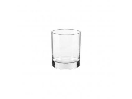 vyr 456 Bicchiere Cortina Vino Trasparente