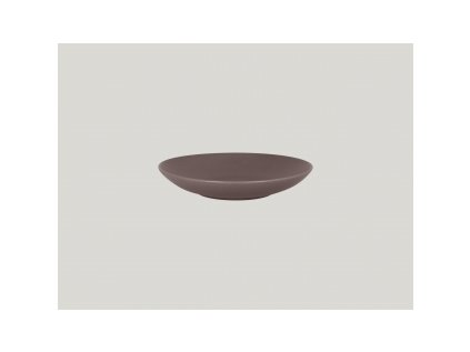 Talíř hluboký coupe 23 cm