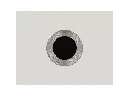 Mělký talíř 22 cm