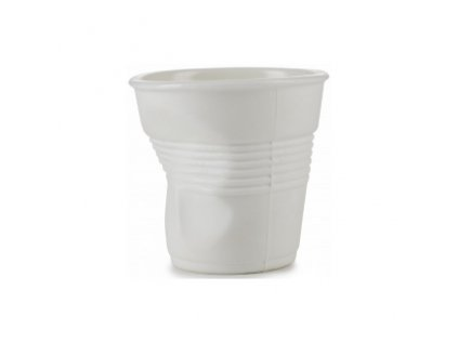 Froissés pohárek karibská modř 180 ml