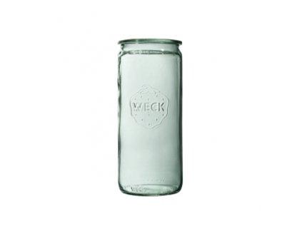 Sklenice WECK Cylindric 1590 ml 6 ks