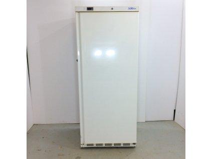 Lednice na přepravky 200x70x80cm