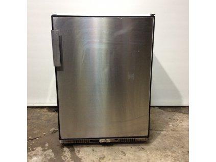Podbarová lednice Derby