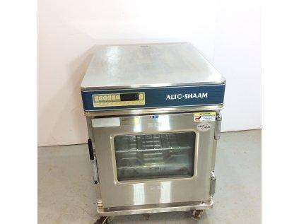 Vařící holdomat Alto-Shaam 18xGN 1/1