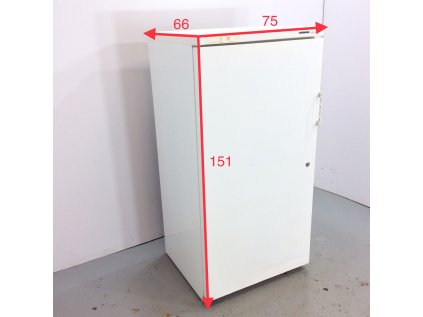 43274 VI