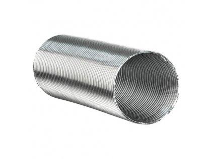 potrubi kruhove ohebne do 250 c o 200 mm delka 3000 mm 355