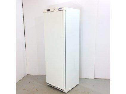 Gastro lednice 59x60x190 cm Nordline