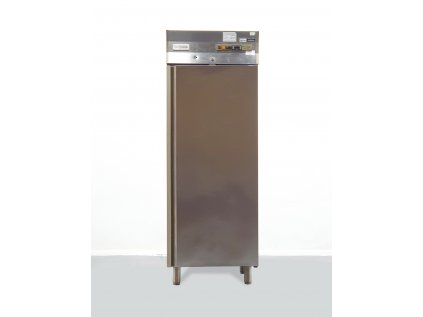 Gastro lednice na přepravky 200x71x78 cm