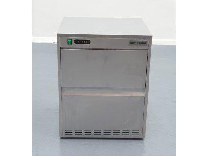 Výrobník kostkového ledu - 52 kg / 24 h