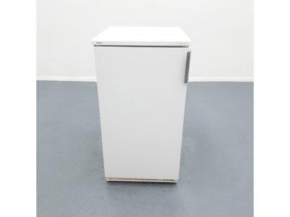 Podbarová lednice Foron VITACOOL 109x55x56 cm