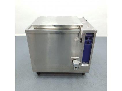 Elektrický varný kotel THERMA 200l