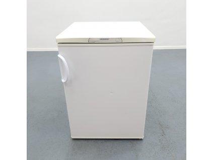Podbarová lednice POLAR 60x60x83cm