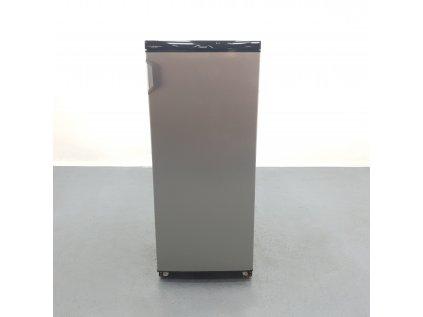 Lednice Perfekt soft plus 60x54x144cm