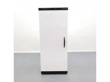 Gastro lednice na přepravky 70x77x190; 600l