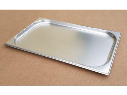 Gastronádoba 1/1 - 20 mm