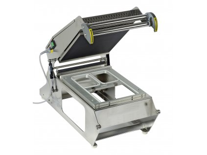 topseal 160