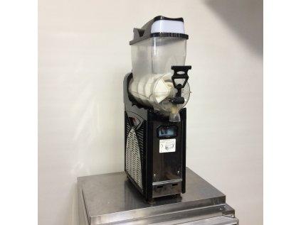 Výrobník ledové tříště COFRIMELL 1.