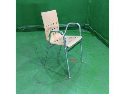 Židle do jídelny / restaurace