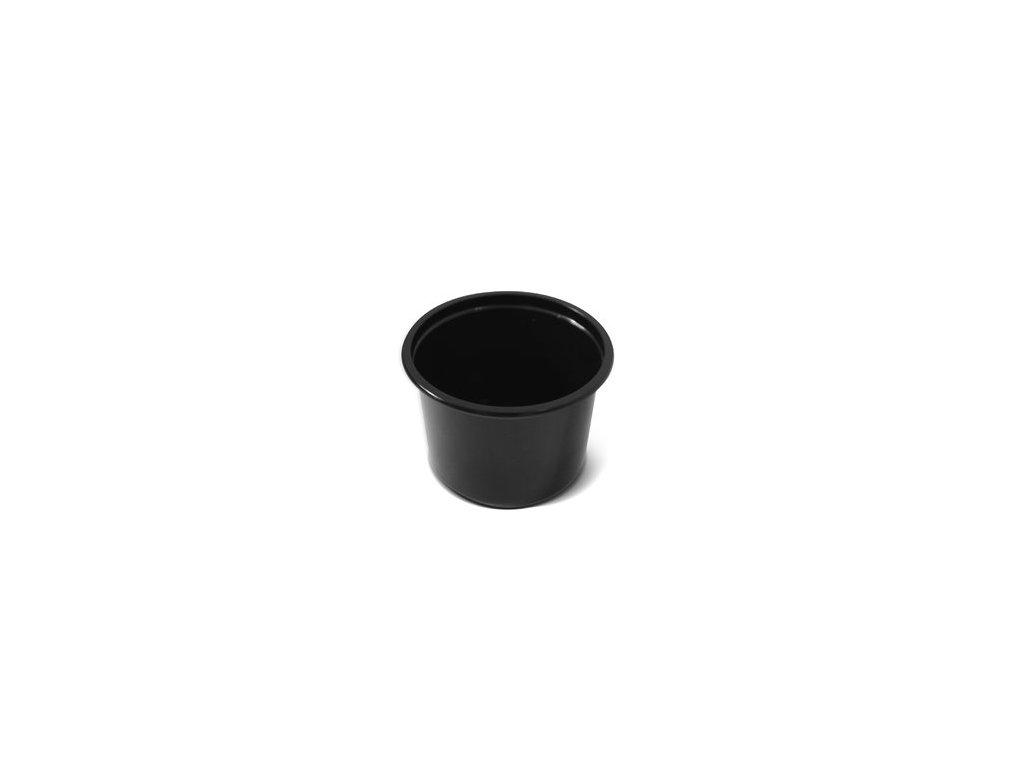 miska zatavovaci kulata 115 mm 1 kopie