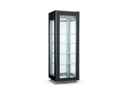 RT400L2B chladici vitrina cukrarska