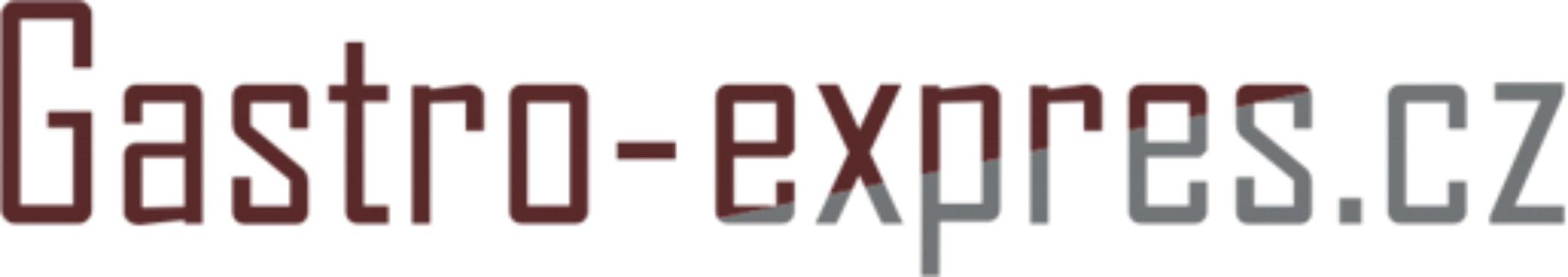 Gastro-expres