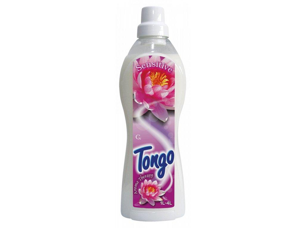 Tongo avivaz 1l