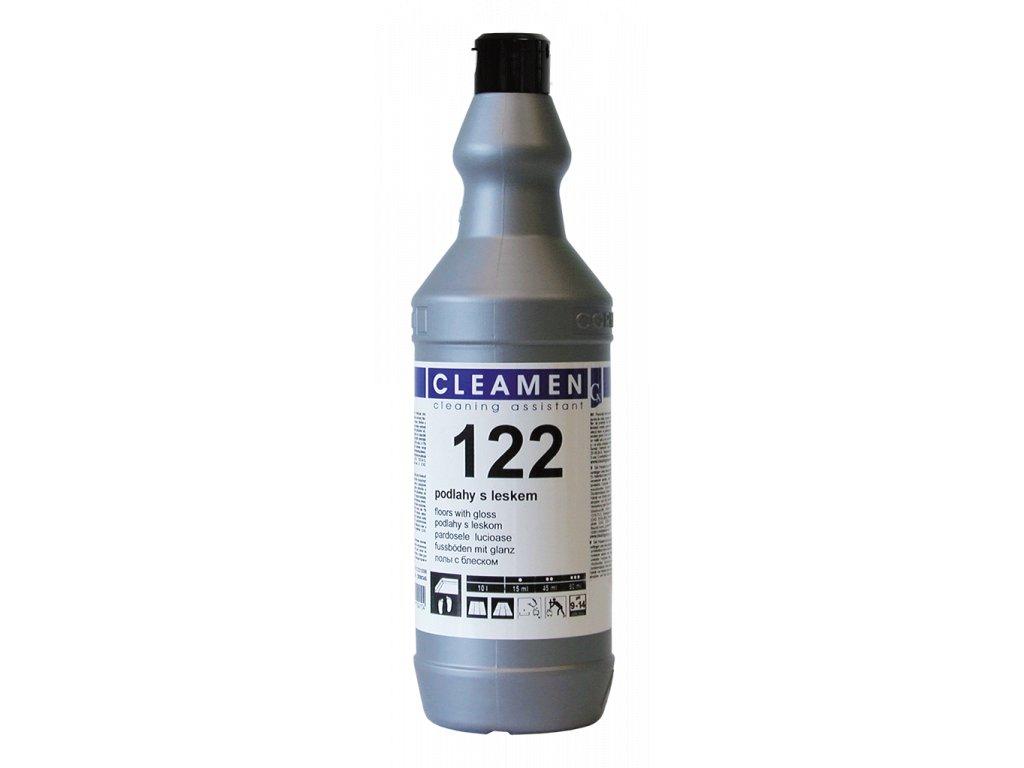 Cleamen 122 1l