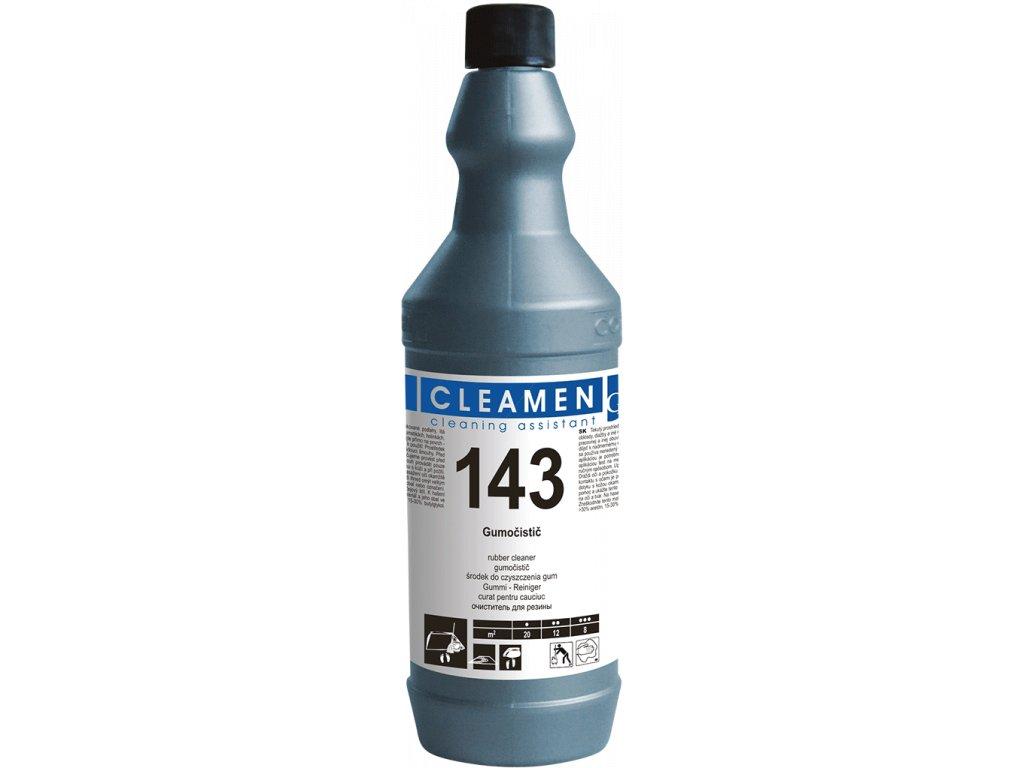 Cleamen 143 1l