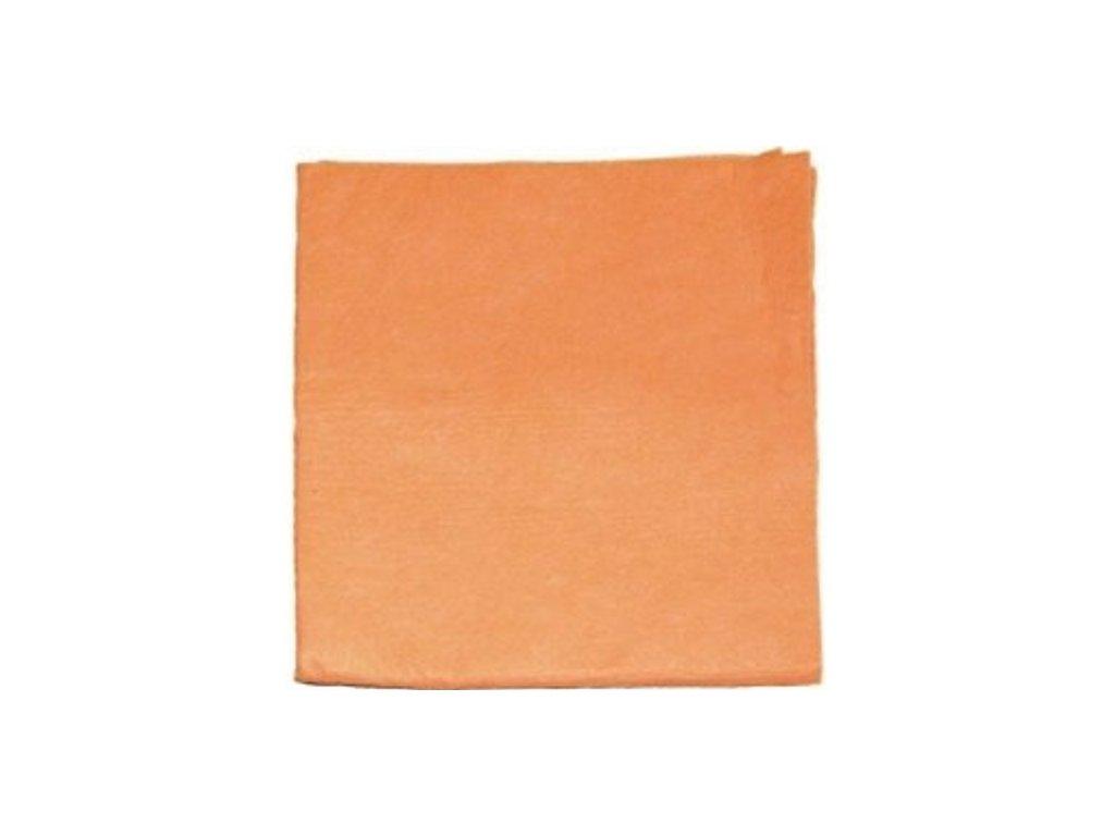 Petřík na podlahu 60×70cm volně bal. Velký
