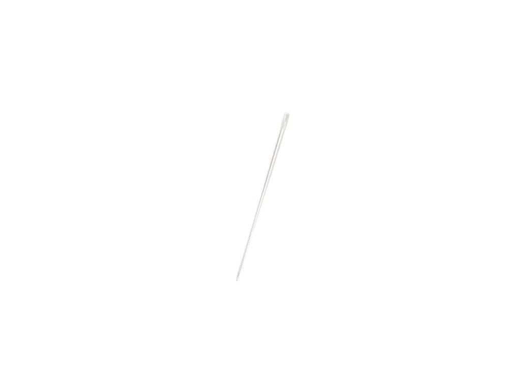 Bodec čirý PRIZMA 90mm